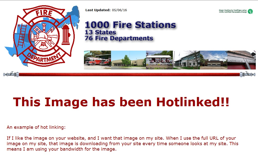 Shankville Fire Station 627